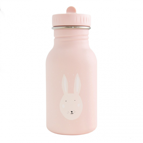 Láhev na pití 350ml - Mr. Rabbit