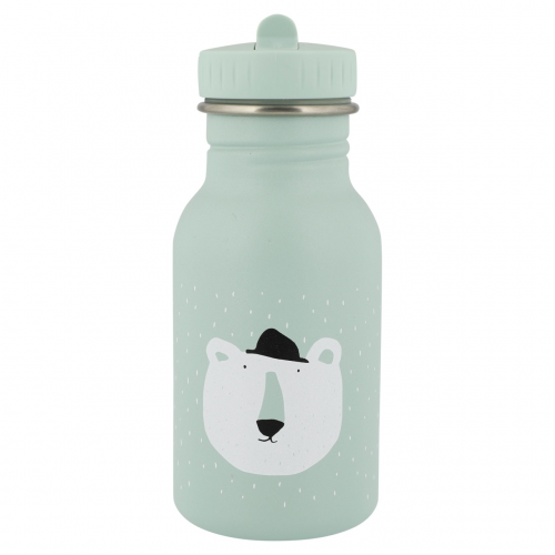 Láhev na pití 350ml - Mr. Polar Bear